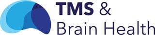 TMS & Brain Health